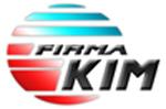 Firma KIM